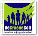 De Groene Golf