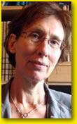 Drs. Lidy Pelsser