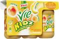 Knorr Vie Kidz