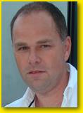 Jan Willem van der Steeg