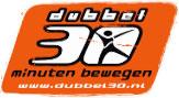 Nederlands instituut voor Sport en Bewegen