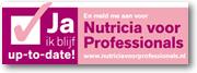 www.nutriciavoorprofessionals.nl